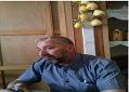 Mohamed Bouheroum