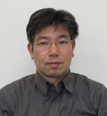Makoto Sakurai