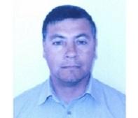 Rodrigo Poblete