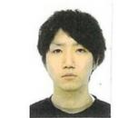 Shintaro Fukaya