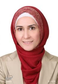 Hanan Fael