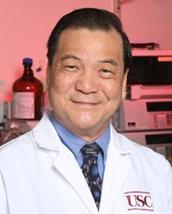 Wei-Chiang Shen