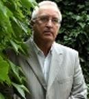 Aleksander Skotnicki