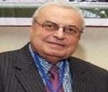 Osama Ibrahim