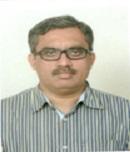 Raghunandan H V