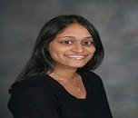 Rupal Patel Mansukhani