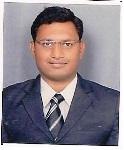 Sagar D Kadam
