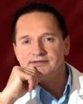 Tomasz Ząbkowski
