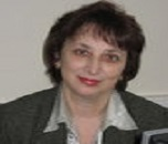 Elena Dmitriyevna Danilenko