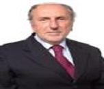 Gianfranco Donelli