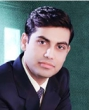 Harish Rajak