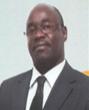 Ibrahim Eldeen
