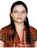 Kriti Soni
