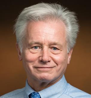 Volkmar Weissig
