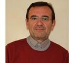 Fabio Marinelli