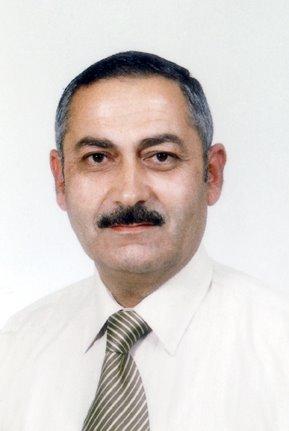 Fadhil Wasfi