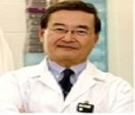 C. Yong Kang