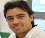 Ivan Carrera