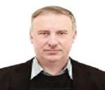 Nikolai Provorov
