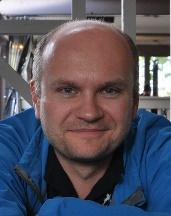 Robert Czajkowski