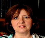 Tatjana Skaric-Juric