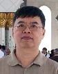 Zhiheng Pei