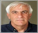 Ehud Razin