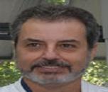 Fabrício R. Santos