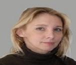 Geraldine Durand