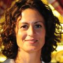 Iolanda Francolini,
