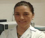 Lucia Fernandez-Novoa