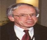 Paul M Tulkens