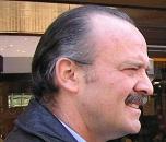 Robert Gaxiola