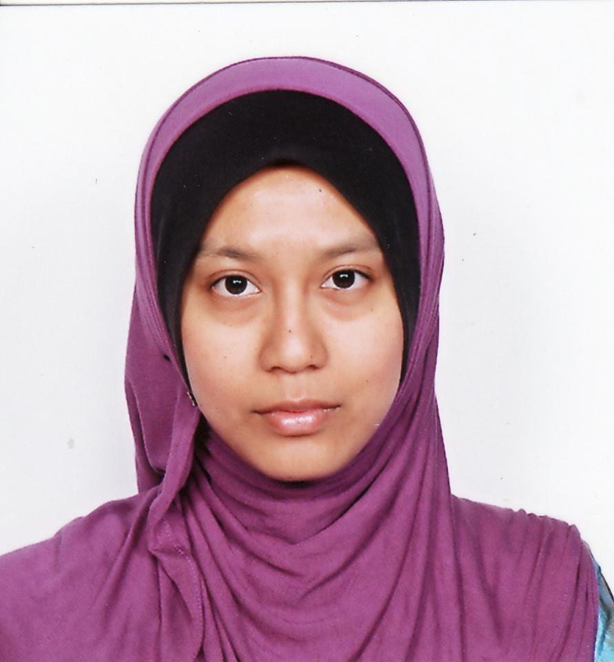 Shairah Abdul Razak