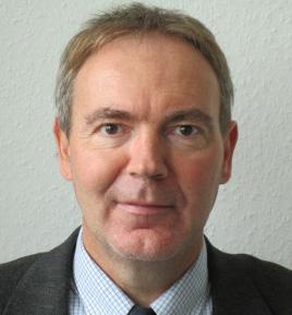 Felix Kratz