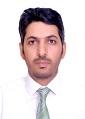 Zayed Nama Alsulami