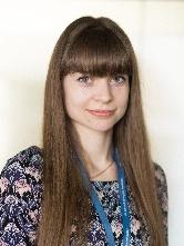 Aliona Špakova
