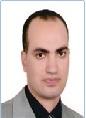 Mohamed M El-Khawanki