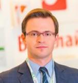Alexey Skripkin