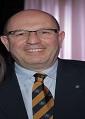 Mario Bertazzoli