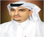 Abdulmuhsen Alrohaimi