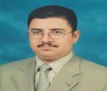 Khalid Al Sunaidar