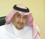 Mansour Tobaiqy
