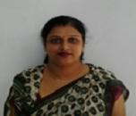 Chanchal Garg