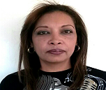 Joyce Govinden-Soulange