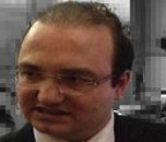 Ahmet Hacimuftuoglu