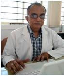 Gopalan Kutty Nampurath