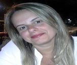 Luciana Lopes Guimaraes