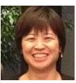 Masako Nagashima