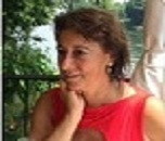 Elisabetta Radice
